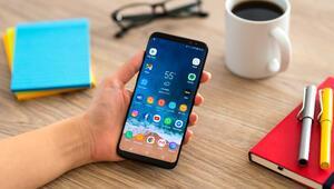 Android 11 güncellemesini alacak telefonlar belli oldu