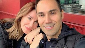 Demet Şener Küpeli: Eşim en çok çarpık dişlerimi beğeniyor