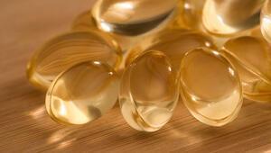 Hidroksi vitamin nedir Hidroksi vitamin değeri kaç olmalıdır Düşüklüğü ile yükseliği nedenleri ve belirtileri