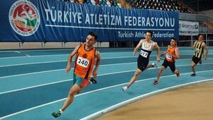 Türkiye Atletizm Federasyonundan flaş yabancı sporcu kararı