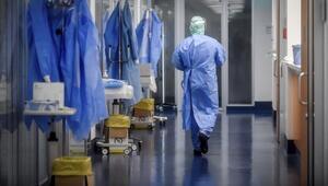 Son dakika... Sağlık Bakanlığı, normalleşme sürecindeki yeni tedbirleri açıkladı