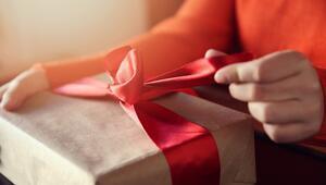 Sevdiklerinize en özel günlerinde nostaljik bir anı hediye edin