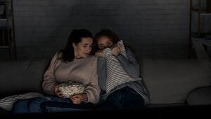 En İyi Korku Filmleri - Yeni Ve Eski En Çok İzlenen Korku Filmleri Listesi Ve Önerisi (2020)