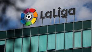 La Liga ve Bundesliga maçları D-Smart ve D-Smart goda