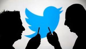 Twitter zaman akışınızda gördüklerinizi kontrol etmenin püf noktaları