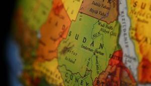 Sudan IMFden kredi alacak