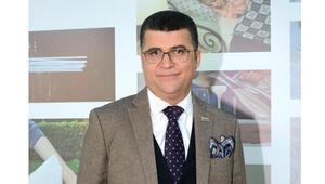 Türk firması bakterileri yüzde 99,9 filtreleyen kumaş geliştirdi