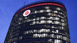 DenizBank, Vodafone Business Bulut Santral Çözümü'nü seçti
