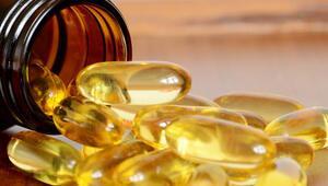 Araştırmalarla kanıtlandı… D vitamini eksikliği olanlar dikkat