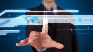 TÜBİSAD Türkiyenin dijitalleşme notunu açıkladı
