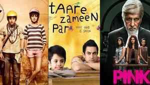 En İyi Hint Filmleri - Yeni Ve Eski En Çok İzlenen Hint Filmleri Listesi Ve Önerisi (2020)