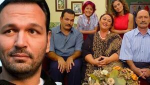 Ali Sunal: Ah Ayşegül ablam ah Usta oyuncu Ayşegül Atik hayatını kaybetti