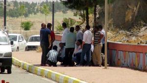 Şanlıurfa'da 2 aile arasında arazi kavgası: 1 ölü, 2 yaralı