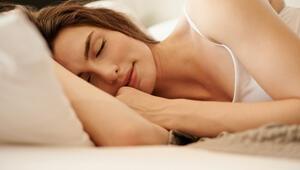 Kaliteli uykunun sırrını uzmanlar açıkladı