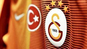 Galatasaray Taraftar Tokenı $GAL listelendi