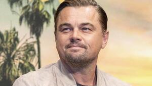 En İyi Leonardo Dicaprio Filmleri - Yeni Ve Eski En Çok İzlenen Leonardo Dicaprio Filmleri Listesi Ve Önerisi (2020)