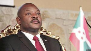 Son dakika: Burundi Cumhurbaşkanı Nkurunziza hayatını kaybetti