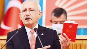 'HDP'li  iki vekile yapılan da hukuksuz'