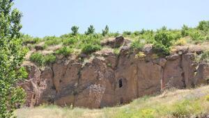 Bitliste Ahlat Sazlıkları ve Madavans Vadisi kesin korunacak hassas alan ilan edildi