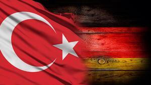 Almanya şaşırttı Türkiye için seyahat uyarısı...