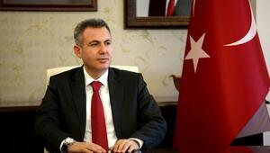 Süleyman Elban kimdir Adana Valisi Süleyman Elban nereli