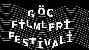 Uluslararası Göç Filmleri Festivalinin Uzun Metraj Yarışma jürisi belli oldu
