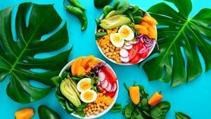 Yeni Normal Döneminde Nasıl Beslenmeliyiz