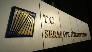 SPK Başkanı açıkladı Borsa İstanbulda tedbirler daha da sıkılaştırılıyor
