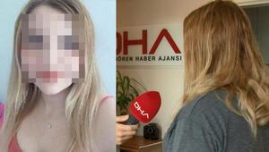 Bursada erkek arkadaşının tanıştırdığı kişinin tacizine uğrayan kadın, tutuklanma talep ediyor