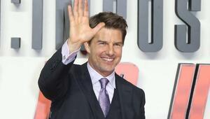 En İyi Tom Cruise Filmleri - Yeni Ve Eski En Çok İzlenen Tom Cruise Filmleri Listesi Ve Önerisi (2020)