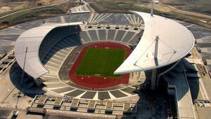 Son Dakika | UEFAnın Şampiyonlar Ligi kararı: Seyircili 2021 finali İstanbulda