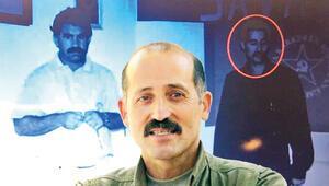 MİT-TSK ortak operasyonu: 10 milyonluk teröriste Kandil'in derinlerinde nokta atışı