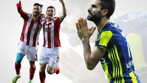 Güne damga vuran son dakika transfer haberleri | Beşiktaş, Fenerbahçe, Galatasaray, Trabzonspor...