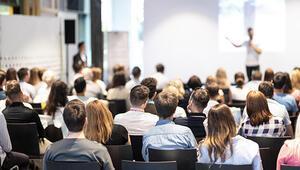 Seminerler iptal mi edildi MEBden Haziran 2020 öğretmen seminerleri açıklaması