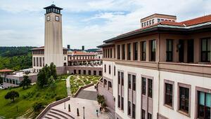 Dünyanın en iyi üniversiteleri açıklandı...Türkiye'den ilk 500'de 1, ilk 1000'de 9 üniversite var