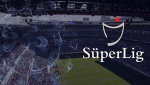Süper Ligde 87 günlük hasret bitiyor İşte maç programı ve alınacak önlemler...