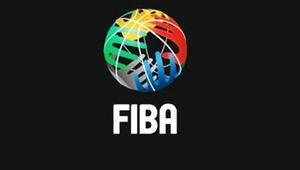 FIBAdan en iyi smaç oynaması Son 10 yıl...