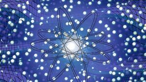 Bilim insanları 15 trilyon atomu sıcak gaz karışımında birleştirdi
