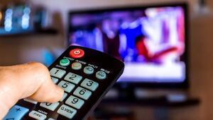 TV'de bu akşam ne var 11 Haziran televizyon yayın akışı