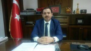 Adalet Bakan Yardımcısı açıkladı Cezaevlerinde örgütlerin koronavirüs oyunu