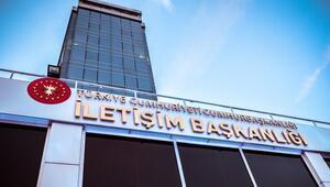 İletişim Başkanlığından İstanbul Yeditepe Konserleri açıklaması Asılsız iddialarla ilgili hukuki yollara başvurulacak