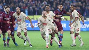 Süper Ligde 87 günlük hasret bitiyor, futbol geri dönüyor