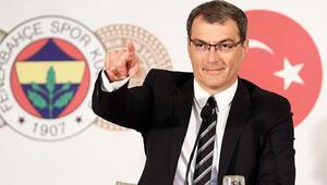 Son Dakika | Damien Comolli, Fenerbahçeden Zanka, Frey ve Zajcı transfer etmek istiyor