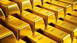 Altın 1,730 doların üzerinde