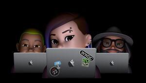 WWDC 2020 için geri sayım: Neler duyurulacak