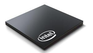 Intel, hibrit teknolojili Lakefield işlemcilerini satışa sundu