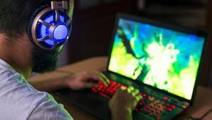 Nvidiadan oyunculara iki sürpriz birden