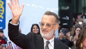En İyi Tom Hanks Filmleri - Yeni Ve Eski En Çok İzlenen Tom Hanks Filmleri Listesi Ve Önerisi (2020)