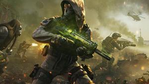 Call of Duty: Mobile'ın 7. sezonu ''Radyokaktif Ajan'' başlıyor