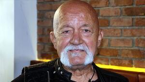 Sümer Tilmaç ölüm yıl dönümünde anılıyor-  Sümer Tilmaç kimdir, ne zaman öldü